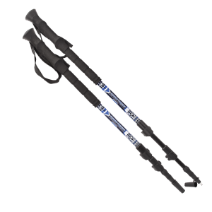 83-0006-Carbon-Lite-Trekker-Blue