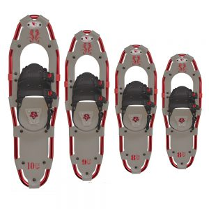 Yukon Charlie's Sherpa Snowshoes (all)