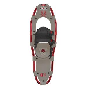 Yukon Charlie's Sherpa Snowshoes (8x25)