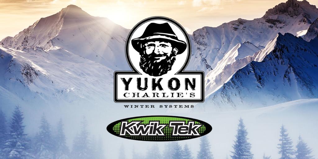 YC & Kwik Tek