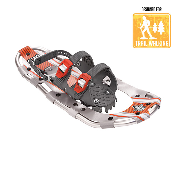 Sherpa Series– Backcountry Snowshoes